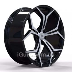 Диски WS Forged WS428B