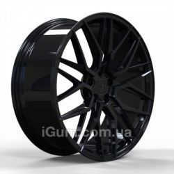 Диски WS Forged WS433C