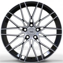 Диски WS Forged WS594C
