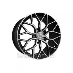 Диски WS Forged WS742