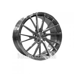 Диски WS Forged WS895