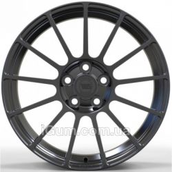 Диски WS Forged WS923B