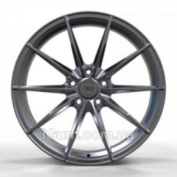Диски WS Forged WS947