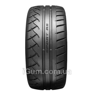 Шины WestLake Sport RS