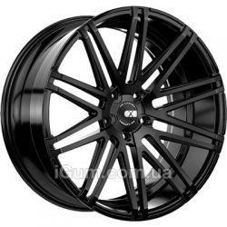 Диски XO Wheels Milan