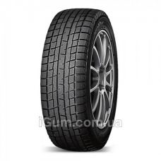 Шины Yokohama Ice Guard IG30 255/45 R18 99Q