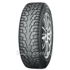 Шины 265/50 R20 Yokohama Ice Guard IG55 265/50 R20 111T XL (шип)