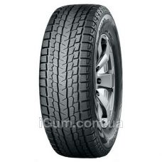 Шины 265/50 R20 Yokohama Ice Guard SUV G075 265/50 R20 111Q XL