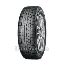Шины 215/45 R17 Yokohama Ice Guard iG60 215/45 R17 87Q