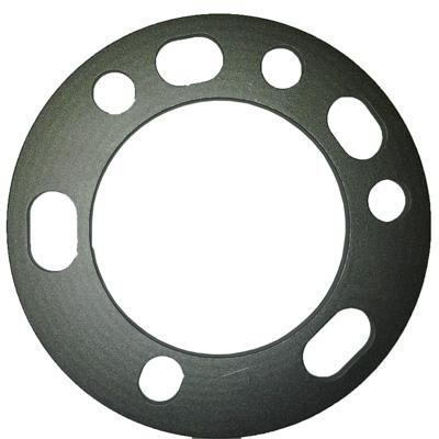 купити Проставка для диска 6мм PCD 5x160 для дисків