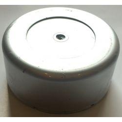 Заглушки для дисков