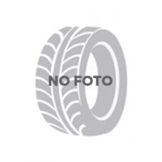 Шины 235/55 R17 BFGoodrich Advantage 235/55 ZR17 103W XL