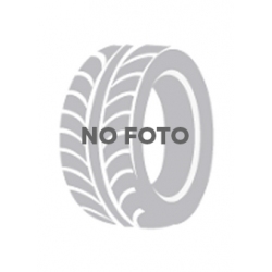 Шины General Tire BG Luxo Plus